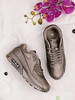 Удобные кроссовки на шнуровке 25962, фото 1