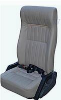 Автобусное кресло «ГРАНД»