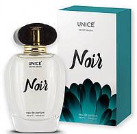 Парфумована вода Fon cosmetics Unice Secret Desire NOIR 100мл (3541125)
