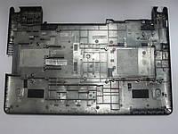 Часть корпуса (Поддон) Asus X501U (NZ-7082), фото 1