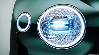 Тюнинг оптика BMW X3 F25