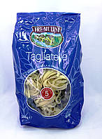Макарони Tre Mulini Tagliatelle 500г