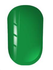 "4D-гель для лепки ""Пластилайн"" №004 Trendy Nails"