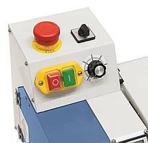 Hobby 300DC Настольный мини токарный станок по металлу для дома| малогабаритный токарный станок по металлу, фото 2