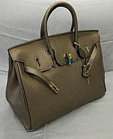 d5a6bc400980 Сумки женские мировых брендов копии оптом в Украине. Сравнить цены ...