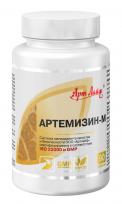 Артемизин-М, 60шт.