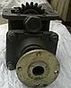 КОМ ГАЗ-3309, 4301, 3308, КОМ АЦ-4,8-3307-01.150 под кардан, ручное включение, чугунный корпус