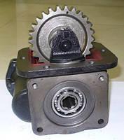 Коробка відбору потужності МАЗ під НШ (МАЗ)-503