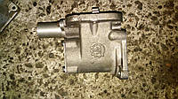 Коробка отбора мощности ГАЗ-3309,4301,САДКО,ВАЛДАЙ под НШ пневмо привод, фото 1