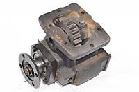 Коробка отбора мощности МАЗ (Камаз) МП05-4202010 (20, 22зуб.)