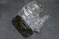 Коробка отбора мощности Зил-130,131,(Ком),под кардан,реверсная