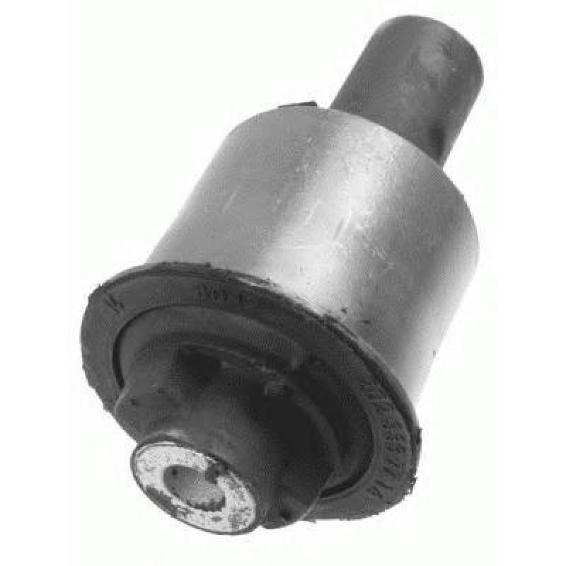 Сайлентблок заднего рычага передний верхний MB (W202) C 180 93- / (W210) E 220D 95-