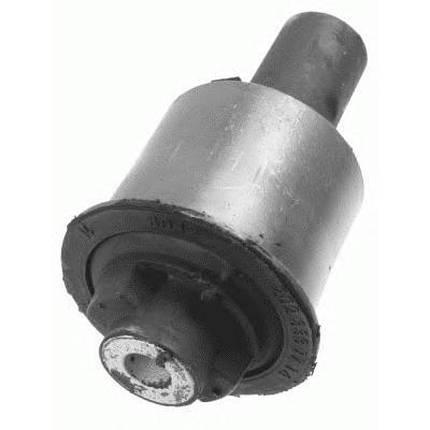 Сайлентблок заднего рычага передний верхний MB (W202) C 180 93- / (W210) E 220D 95-, фото 2