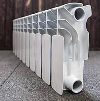 Биметаллический радиатор Marek Titan 200/96 (Польша)