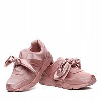 Модные стильные кроссовки по доступной цене, фото 1