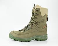 Обувь Пума Зима — Купить Недорого у Проверенных Продавцов на Bigl.ua f5345134d6d
