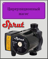 Циркуляционный насос Sprut GPD 20-4S-130 для отопления
