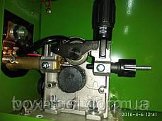 Сварочный полуавтомат ProCraft SPH-310P (еврорукав), фото 3