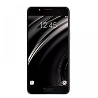 "Смартфон M-Horse CT 1 экран 5"" FACE ID, 4G, Android, Quad Core 1.0GHz, 5mp, дешевый смартфон"