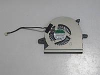 Система охлаждения (кулер) Asus X501U (NZ-2282)