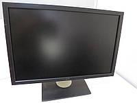"""Монитор  24"""" DELL U2410 FULL HD H-IPS УЦЕНКА!"""
