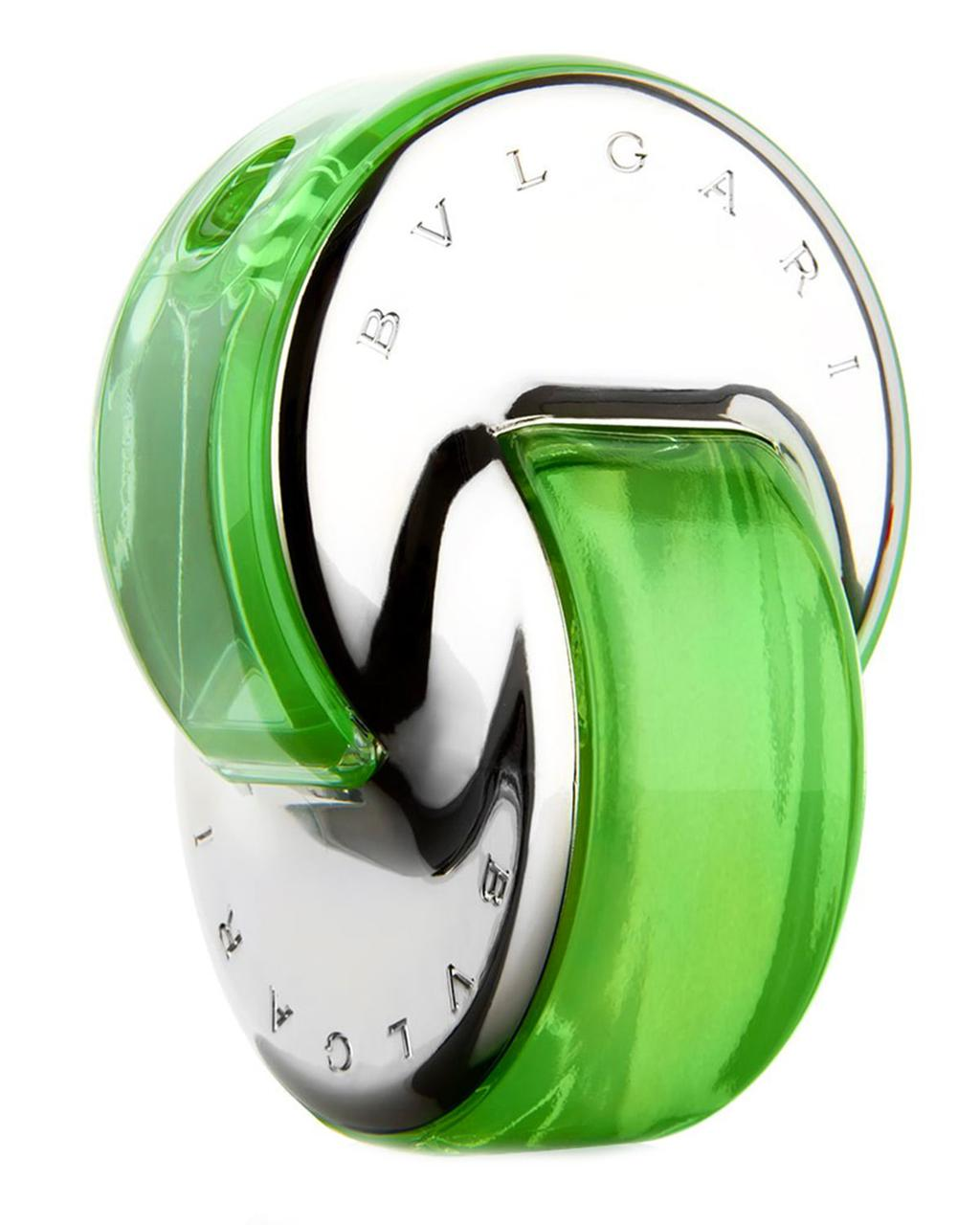 65 мл  Omnia Green Jade Bvlgari (ж)