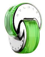 65 мл Bvlgari Omnia Green Jade (ж)