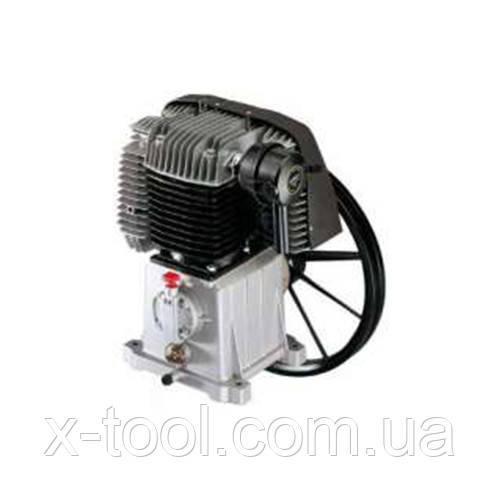 Головка компрессорная F1200 (FINI, Италия)