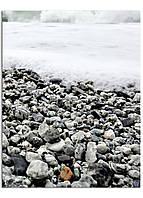 Фотокартина на холсте Морская пена, 70*90 см