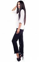 Жіноча стильна блузка Avrora 5
