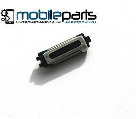 Динамик Слуховой для Sony Ericsson K550i | W950 | M600 | M610
