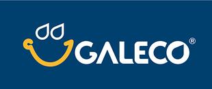 Водосточная система GALECO Польша