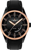 Мужские австрийские часы Jacques Lemans 1-1637E