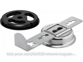 Пресс-форма для печенья Bosch MUZ9SV1