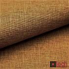Ткань мебельная обивочная LUX Люкс (Дюрандо Оксфорд), фото 10