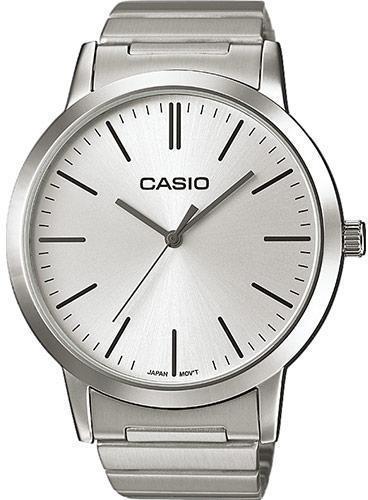 Часы Casio LTP-E118D-7AEF