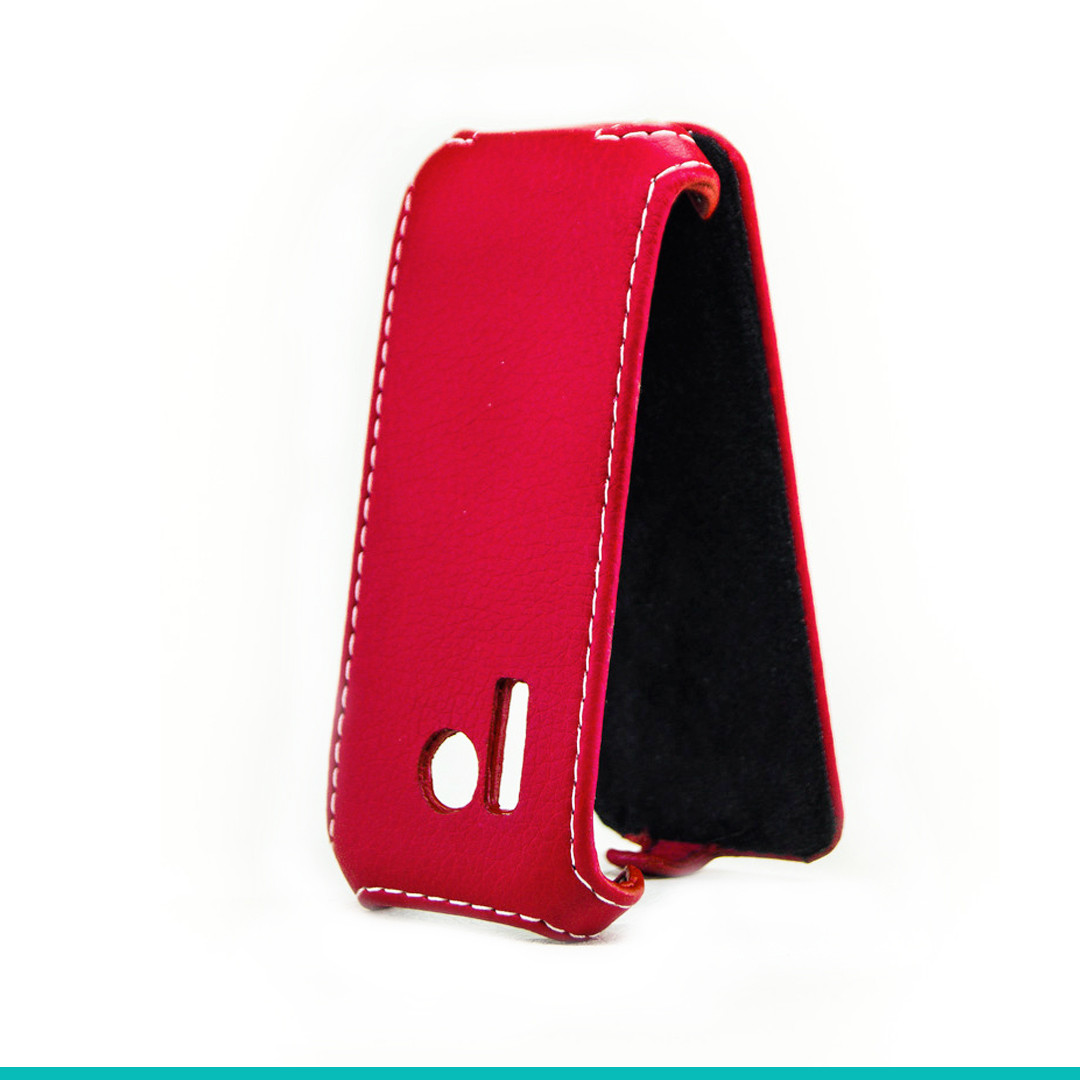 Флип-чехол Sony Xperia X Compact