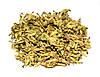 Первоцвет весенний трава лист (Примула) 100 грамм
