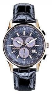 Часы Romanson TL4131PMRG BK