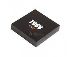 Андроид ТВ приставка UKC T96V 2/16 Гб`, фото 2