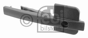 Ручка двери наружная левая DAF 95XF/ XF95/ XF105 OE 1305481 FEBI BILSTEIN 29164