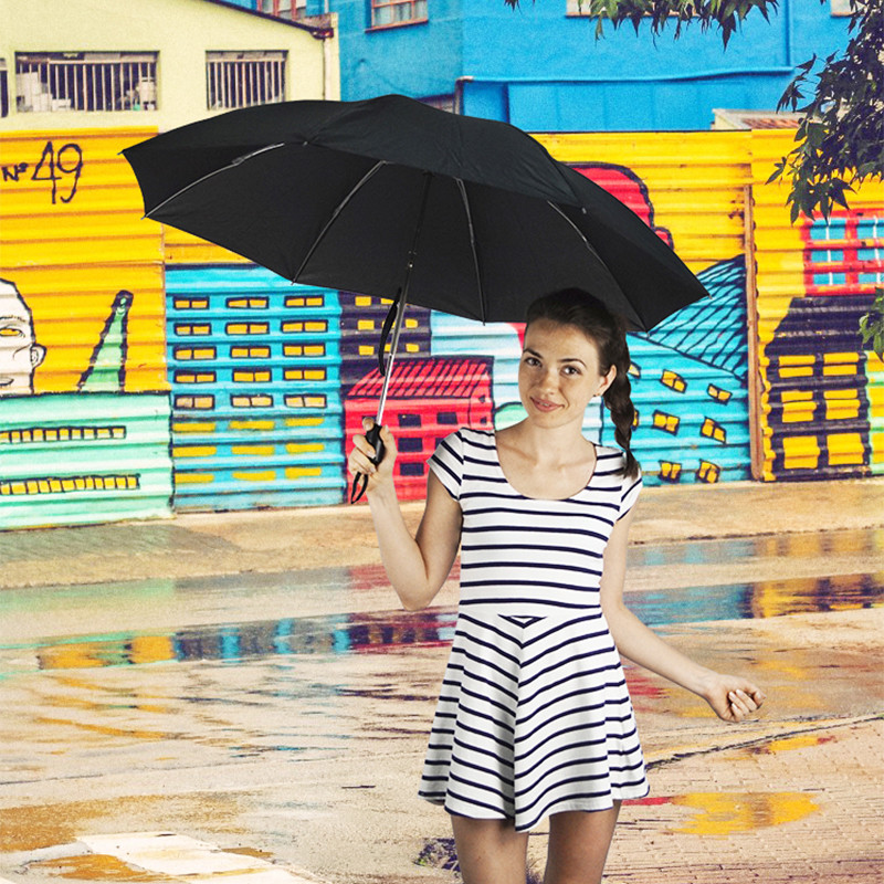 Складаний парасолька автоматичний