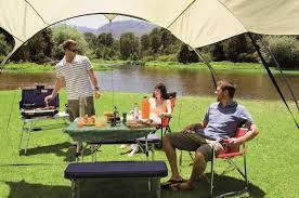 Товари для пікніка,відпочинку та туризму
