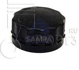 Крышка заливной горловины DAF XF95 OE 1685352 SAMPA 050.241