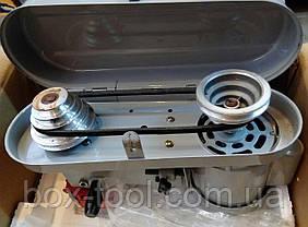 Станок сверлильный ProCraft BD-1550, фото 2