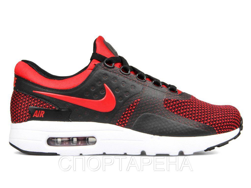 b2e345c8 Кроссовки Nike Air Max Zero Essential 876070-600 : продажа, цена в ...