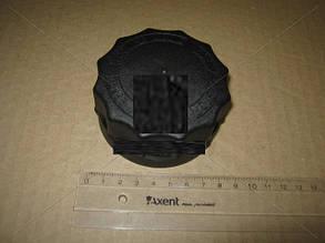 Крышка расширительного бачка DAF XF95  OE 1685352 TEMPEST TP 08-12-83