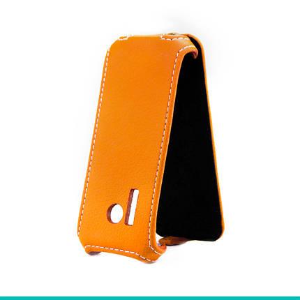 Флип-чехол Sony Xperia E4g, фото 2