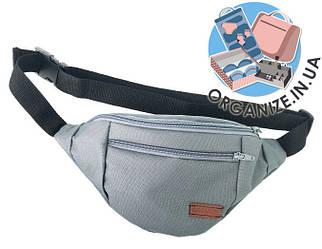 96b8f8f10d70 Поясные сумки от украинского производителя оптом и в розницу / Сумки ...
