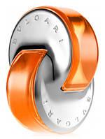 65 мл Bvlgari Omnia Indian Garnet  (ж)оранжевая, фото 1